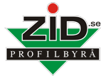 ZID Profilbyrå