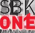 SBK One