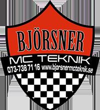 Björsners MC Teknik